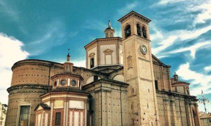 """""""Cuore sotto pressione"""": 2ª edizione salita al campanile del Duomo di Voghera"""