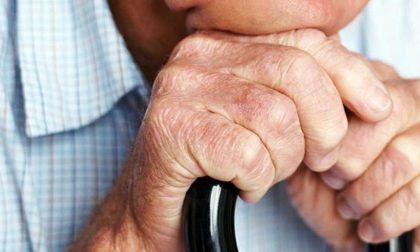 Finti Carabinieri truffano due anziani fratelli di 91 a 102 anni