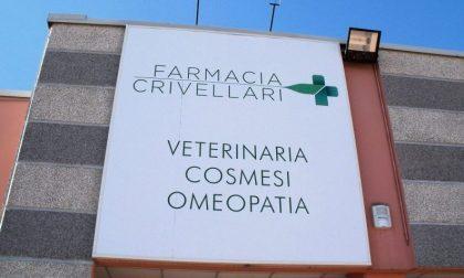 Farmacia Crivellari lancia la nuova app per smartphone