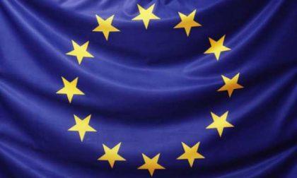 Seminario informativo a Sondrio: come accedere e gestire i finanziamenti europei