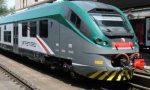 Oggi, lunedì 28 settembre, sciopero dei treni: circolazione a rischio