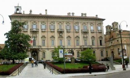 Il Consiglio Comunale di Pavia in diretta su Youtube
