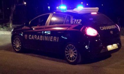 Trovato morto in un canale l'ex sindaco di Zeme Lomellina