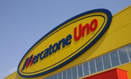 """Sì alla Cassa integrazione per Mercatone Uno, ma """"dissenso"""" dei sindacati"""
