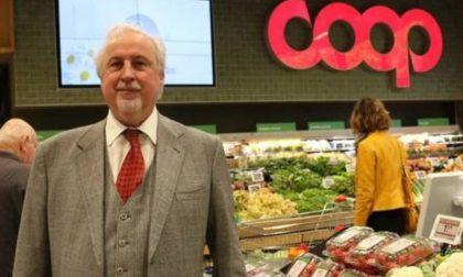 Coop Lombardia: nel 2018 un utile di 6,8 milioni