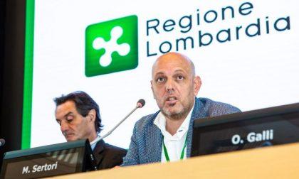 Piccoli Comuni: da Regione 11milioni di euro per interventi urgenti sul territorio ECCO DOVE