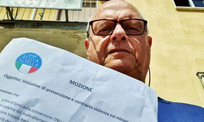 Nel Pavese i consiglieri comunali mettono la faccia per evitare che il caso Bibbiano si ripeta