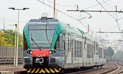 Trenord, da settembre modifiche orarie sulle linee Pavia-Alessandria e Milano-Mortara-Alessandria