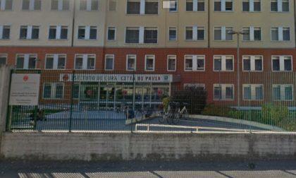 A Pavia operato paziente con tecnica eseguita solo 2 volte al mondo