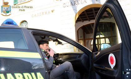 Truffa da 6 milioni di euro ai danni del Ministero delle Infrastrutture e dei Trasporti