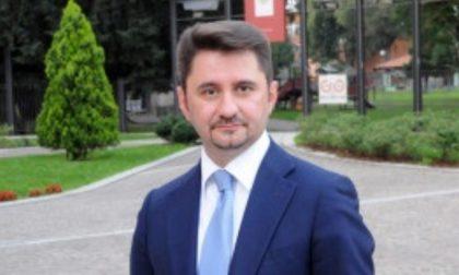 Condannato Scivoletto, ex direttore sociale dell'Asl di Pavia