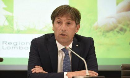 """Autonomia di Regione Lombardia, Sala: """"Non toglierebbe nulla al sud"""""""