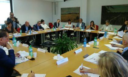 """Tavolo sviluppo economico Pavia, Ass. Piani: """"L'obiettivo è il rilancio del territorio"""""""