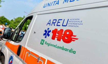 Vittima di evento violento: 57enne perde la vita a Mortara
