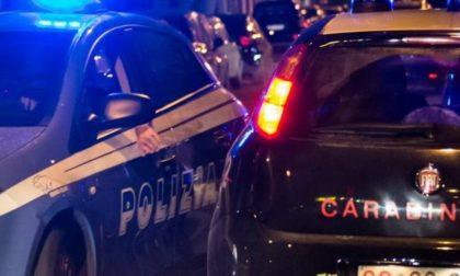 Malamovida Pavia: i controlli nella notte tra venerdì e sabato