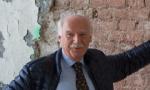 Fondazione Cariplo: il professor Enrico Lironi nel CdA