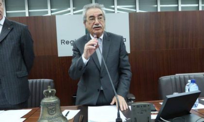 """Bronese, Villani (PD): """"A Roma fumata nera per la cessione ad Anas"""""""