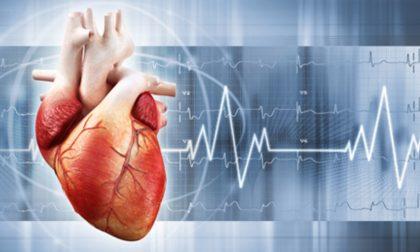 """""""Riparare il cuore con la luce"""": l'Università di Pavia in campo per rigenerare i danni cardiaci"""