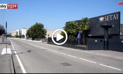 Investiti dopo la lite in discoteca, morti due giovani di 18 e 21 anni VIDEO