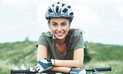 Hai voluto la bicicletta? Allora pedala …