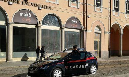 In tre tentano furto al bar, ma suona l'allarme: fuggono, uno preso e arrestato
