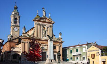 Pavia e la Lomellina tra le zone ad elevato potenziale turistico in Lombardia