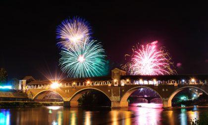 Cosa fare a Pavia e provincia: gli eventi del weekend (28 29 dicembre 2019)
