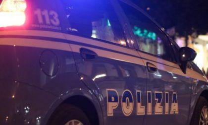 Senza distanziamento e mascherina, locale chiuso due giorni a Vigevano