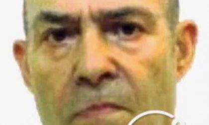 Uomo scomparso nel Milanese, si cerca Mario Buondonno