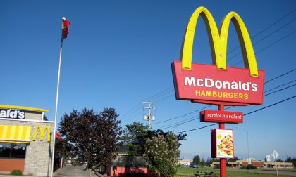 Da Stradella uno dei migliori direttori di ristoranti McDonald's al mondo