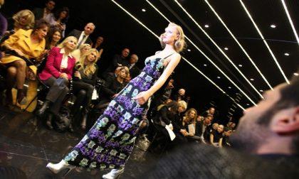 Settimana della Moda Donna: a Pavia 1.263 imprese di settore