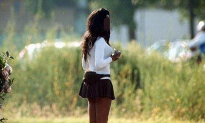 Tratta di schiave del sesso e riti magici: sgominata banda di nigeriani