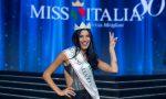Miss Italia 2019: la corona alla vigevanese Carolina Stramare
