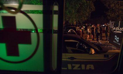Emergenza ubriachi al volante: a Vigevano scatta la prevenzione