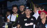 Michele Milanesi e il suo team vincono nel Campionato Europeo Endurance