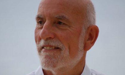 Cambiamenti climatici: alla IUSS il Premio Nobel per la Pace, professor John Hay
