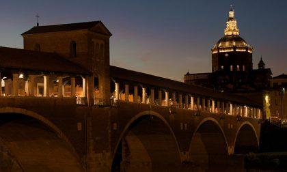 """Notte dei Ricercatori: anche Pavia partecipa alla """"Settimana della Scienza"""""""