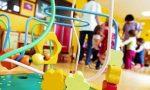 """""""Polo infanzia 0-6 anni"""": le scuole che beneficeranno della sperimentazione"""