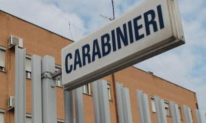 Caserme Carabinieri Mede e Robbio: in arrivo 1,5 milioni per la riqualificazione