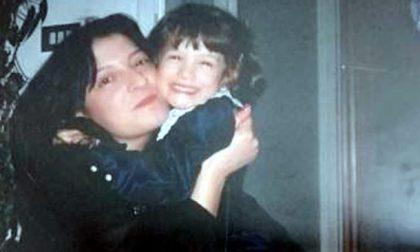 """Muore dopo 25 anni di coma: """"Mamma ora sei libera"""""""