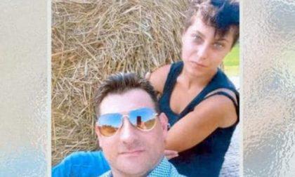 Omicidio Piacenza: Massimo Sebastiani ha strangolato a morte Elisa VIDEO