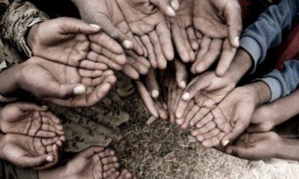 Uno su 9 nel mondo soffre la fame: sindaci pavesi invitati al lutto cittadino