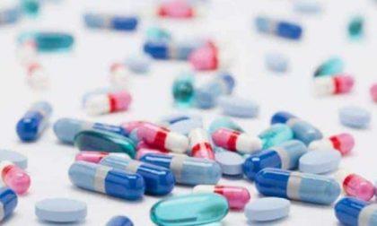 Altri farmaci ritirati: uno per ulcere venose e un antipertensivo