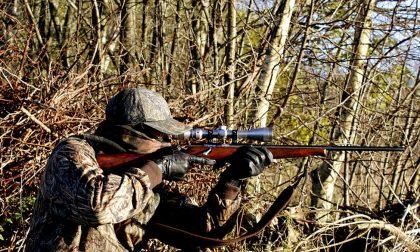 Regione Lombardia chiede al Governo di riprendere lo svolgimento della caccia