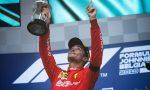 Il Gran Premio di Monza festeggia i 90 anni a Milano