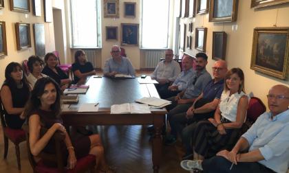 Anno scolastico 2019-2020: le novità a Voghera