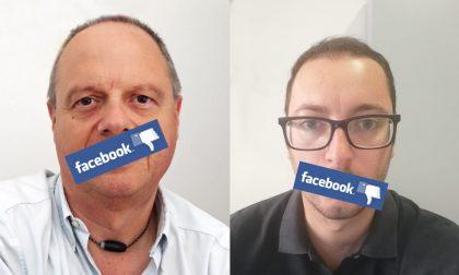 CasaPound censurata, consiglieri imbavagliati per la libertà di pensiero