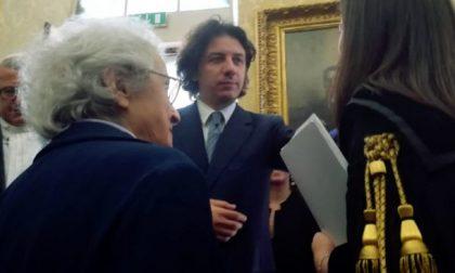 Fine vita: Cappato assolto per suicidio assistito di Dj Fabo, ma ora serve una legge