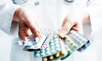 Malattie croniche, troppi non rispettano le terapie