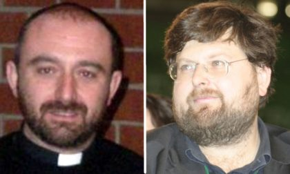 Adinolfi sul sacerdote gay che drogava e violentava i ragazzi